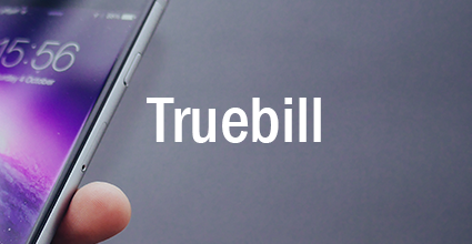 Truebill - Current Balance - Marion Community Credit Union