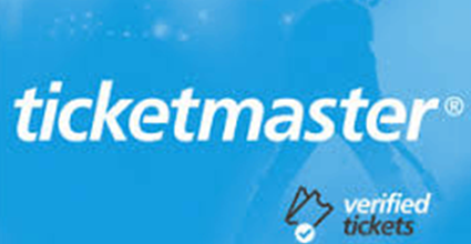 All you need to know about the ticketmaster breach
