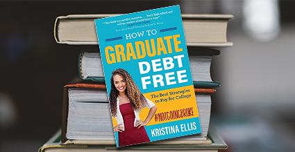 How to Graduate Debt Free - Current Balance - Marion Community Credit Union