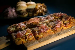 pastrami pizza - current balance - marion community credit union