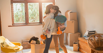 The Ultimate Guide to Your First Apartment - Current Balance - Marion Community Credit Union
