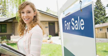 15 Tips to Sell Your Home Quickly - Current Balance - Marion Community Credit Union