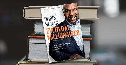 Everyday Millionaires - Current Balance - Marion Community Credit Union