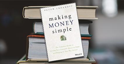 Making Money Simple - Current Balance - Marion Community Credit Union