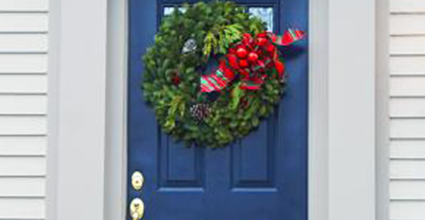 Should I Buy a House During the Holidays - Current Balance - Marion Community Credit Union