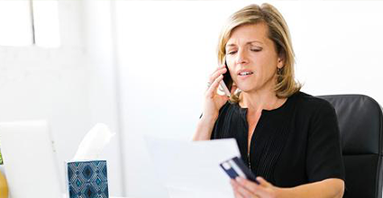 How To Dispute An Error On Your Credit Report - Current Balance - Marion Community Credit Union